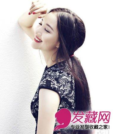 清新 刘海更/导读: