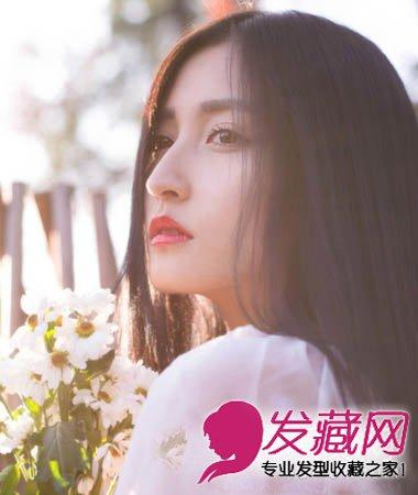 清新 范儿/导读: