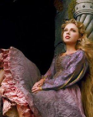 头发怎样长的快 长发公主强韧亮泽秀发保养