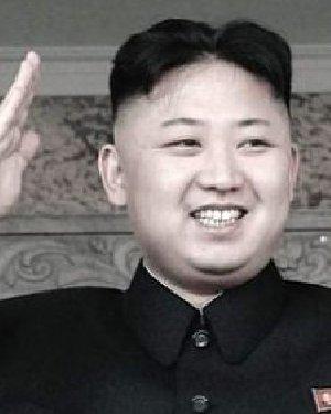 韩国男星发型设计 中分发型时尚新潮流
