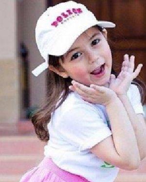 六一儿童节 适合小女孩的9款可爱365bet