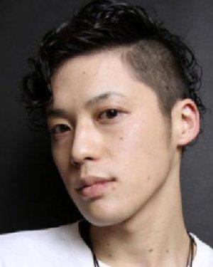 男生个性短发发型 帅气发型张扬个性魅力