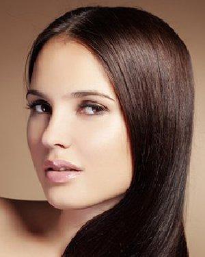 怎样才能让头发真正做到健康水亮! 头皮呵护大作战!