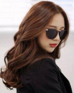 【职业女性适合的发型】_发型图片大全_发藏网图片