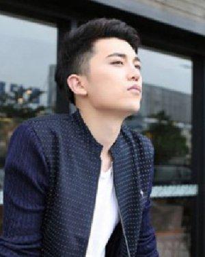 【男生短发发型_男生发型大全_最新男生短发发型图片图片