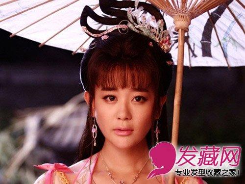 白百何艳压众女星 华表奖颁奖礼2016 →《跑男》江疏影惨变表情包?