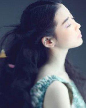 实用的编发or扎发技能 最全长发扎法图解