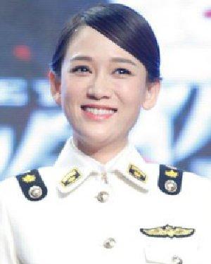 <b>30岁女人适合的发型 学陈乔恩温婉气质发型</b>