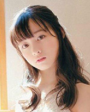 最流行女生发型盘点 韩式空气刘海最美图片