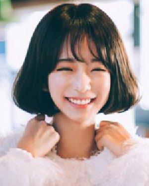 短发发型图片_最新短发发型大全_短发烫发发型 ...