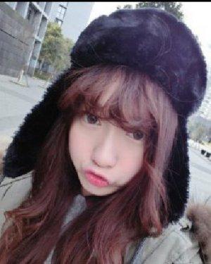 【空气刘海】_最新空气刘海发型图片大全_发型怎么扎