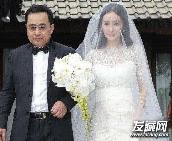新娘发型大猜想 林心如婚纱照 →陈妍希新娘发型 准新娘陈妍希会用
