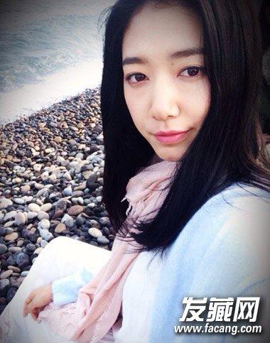 唐嫣赵丽颖朴信惠 荧幕灰姑娘发型谁最美(7)