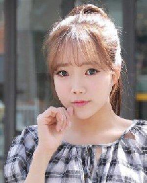 韩国流行空气感发型 女生空气感