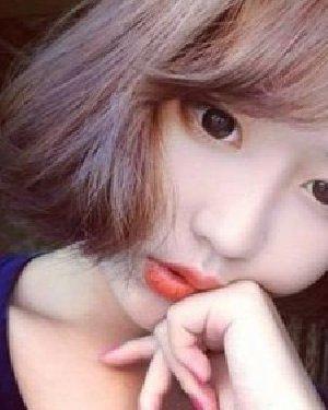 女生短发弄什么发型好看 韩式短发让你瞬间潮起来