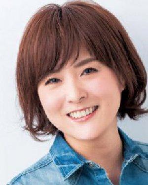 30+女人最适合的发型 侧分波波头轻熟减龄