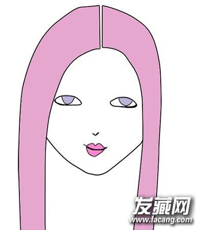 动漫 卡通 漫画 设计 矢量 矢量图 素材 头像 388_450