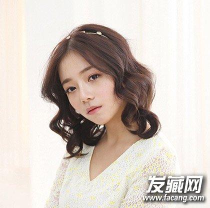 胡歌前女友江疏影最新短发造型曝光 杨幂江 →杨幂泰妍可儿 女神们