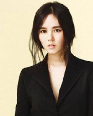 韩式职场女性发型设计 好看发型爱上上班