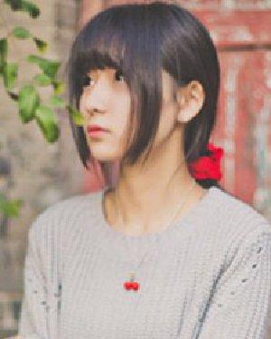 <b>韩国淑女发型扎发集锦 简单韩式发型扎法</b>