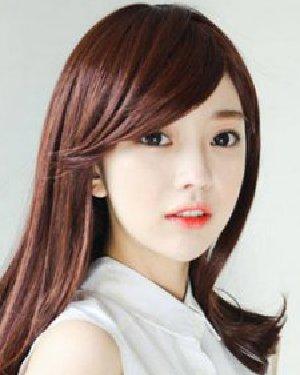 女生最新发型设计与脸型搭配 最流行发型推荐