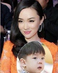 霍思燕李小璐领衔 《爸回2》4位星妈发型PK