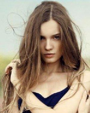 头发掉的厉害怎么办?6类脱发的护理方法