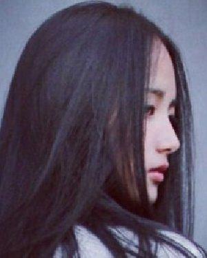 头发少怎么办?头发少适合什么发型