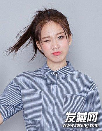 陈晓婚礼 →2016夏季女生什么发型好看 个性张扬的欧美 →飘逸的长发图片