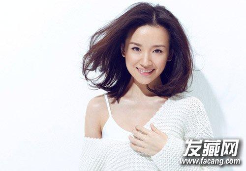 【图】赵丽颖刘诗诗白百何