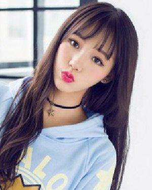 韩国流行学生发型 看看韩国妹子都爱哪些款