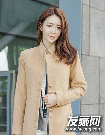 囹�a_少女裸体囹aLM_少女裸体囹aL_M__-www.chudaowang.com