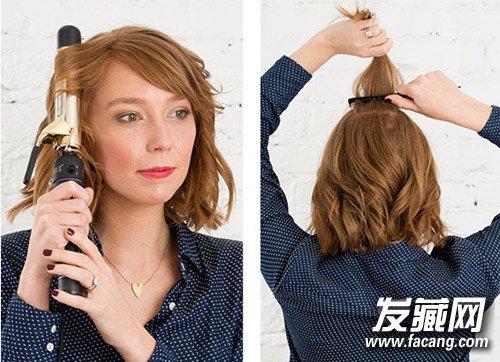 编织烫教程图片
