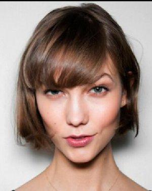 今年最流行的发型 今年秋冬流行什么发型