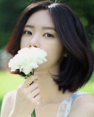 时尚的韩式中短发发型 秋季照样做女神