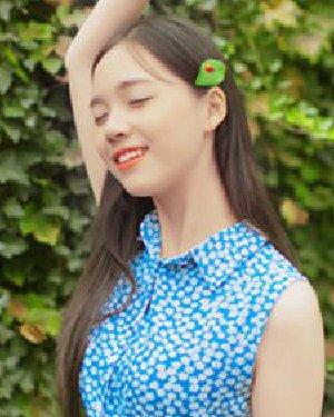 韩国女生可爱发型 女生最新可爱发型推荐