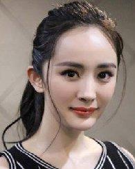 杨幂刘亦菲赵丽颖 12位女星掀起刘海变女神