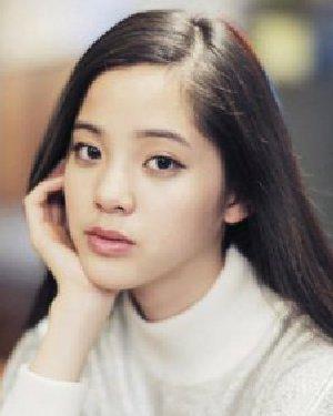 台湾大提琴公主欧阳娜娜 新女神