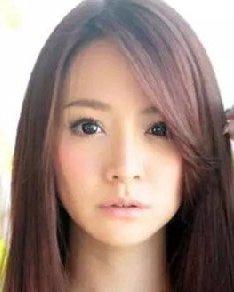 瓜子脸+柔美淑女风 一步选出适合自己的发型!