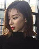 韩国明星流行发型 长发PK短发180°大转变