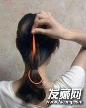 拉发针盘发器使用方法图解