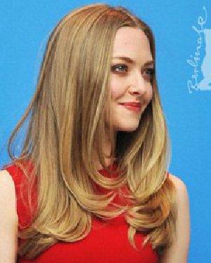 如何扎出好看的发型 6个小技巧快速扭转凌乱发型
