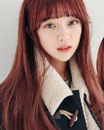 齐刘海怎么弄好看 韩式齐刘海发型