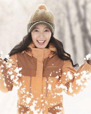 冬季帽子怎么配发型 冬季帽子怎么配发型好看?