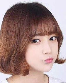 今年最流行的9款女生发型 还不快来剪一款