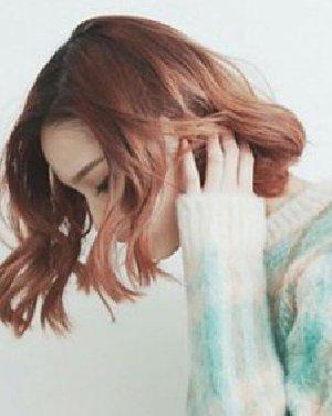 正常掉头发还是脱发 如何分别是正常掉头发还是脱发?