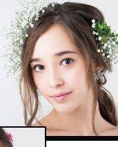 新娘发型配什么发饰好看 12种最美发型搭配