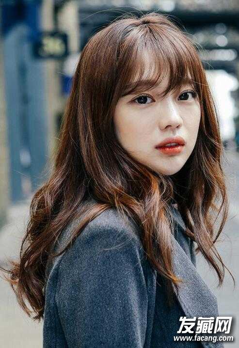 Asian teen by hee yai 05