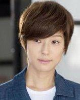 《爱上哥们》赖雅妍火了 细数娱乐圈最正短发女神