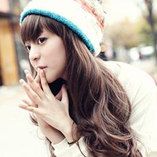诚博娱乐官网的长卷发发型推荐 打造魅力气质女神